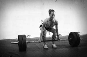 deadlift.jpg.662x0_q70_crop-scale