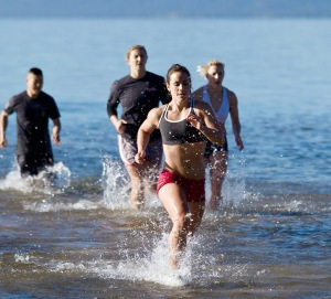 Running-Image-9